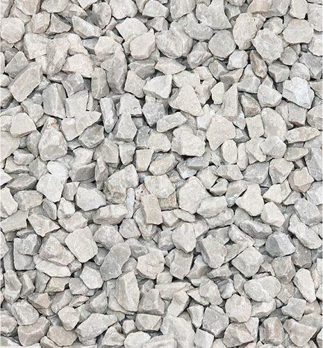 Ziersplitt, Granitbruch, Gabionensteine